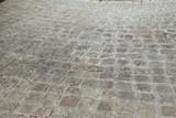pave - 198140584
