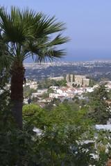 Nord Zypern, Bellapais Abtei