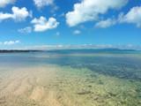 Sea - Okinawa - Japan