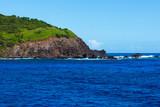 Pitcairn Island - 198270176