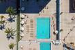 Florida Lifestyle aerial