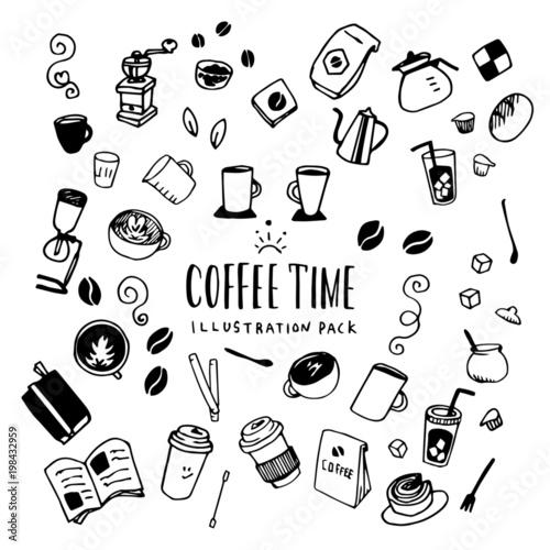 zestaw-ilustracyjny-kawy-czasu