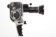 Camera Super 8 - 198512991