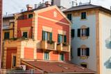 Arenzano, Genova, Liguria, Italia - 198569742