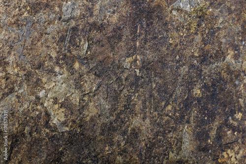 Fotobehang Stenen Raw slate tile