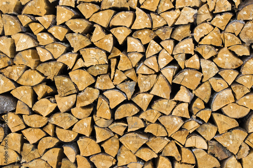 Foto op Aluminium Brandhout textuur Wood