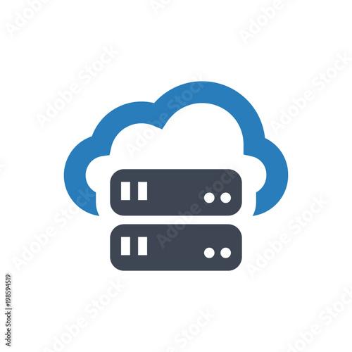 cloud server icon buy photos ap images detailview