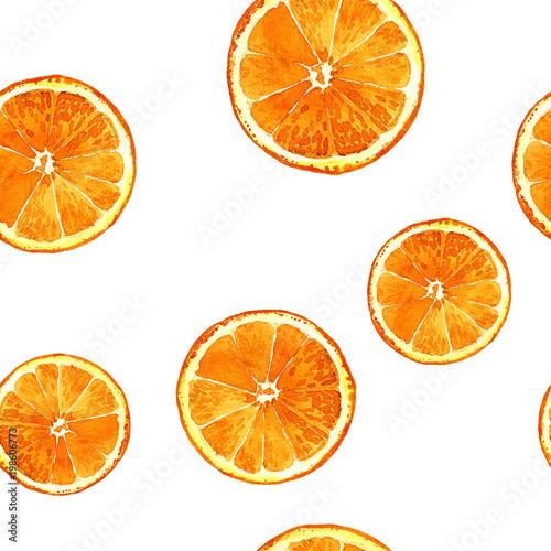 akwarela-bezszwowe-wzor-cietych-pomaranczy-malowane-w-akwarela