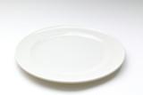 皿 - 198676734