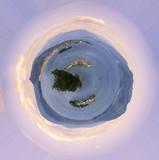 mondo 360