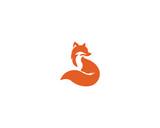 Fox logo - 198858305
