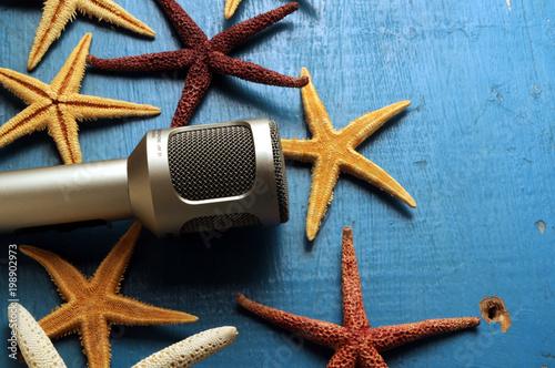 ft8103_DSC_2701 カラオケ Կարաոկե Karaókí Karaoke קריוקי 卡拉OK كاراوكي - 198902973