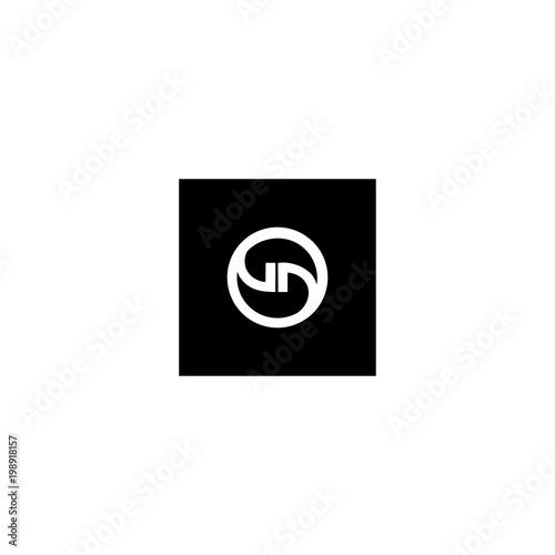 wektor logo pióro