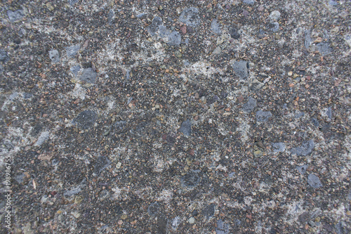 Fotobehang Stenen Bare Concrete Texture