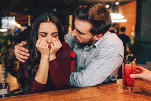 Wann mit der Datierung von yahoo beginnen