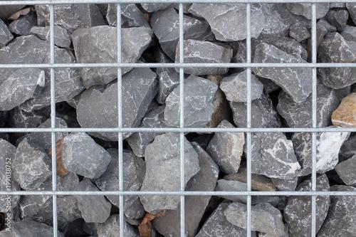 Fotobehang Stenen Stones