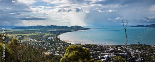 Pallaranda Beach Townsville - 199074915