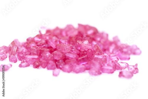 red crystal sugar - 199093754
