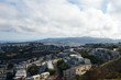 San Francisco Skyline - California, USA - 199170790