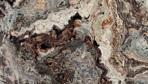Onyx Tile texture - 199207388