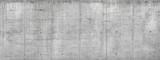concrete wall texture - 199240323