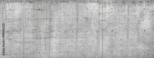 Foto Murales concrete wall texture