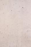 Beton - 199251325