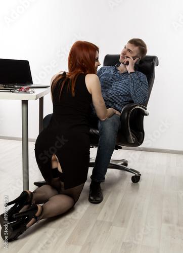 Porn sex without clothes