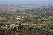 Valley in Tuscany, Italy - 199312162