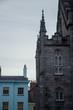 Dublin Castle - 199367114