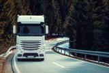 Nordic Truck Transport