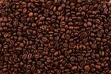 coffee bean - 199397539