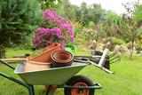 Garten 807