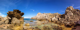 Sardegna, Capo Testa