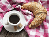 pique-nique petit déjeuner - 199463564