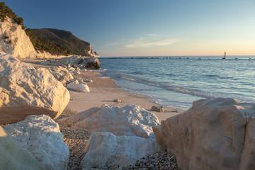 sea landscape © francesco