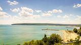 Varna coastline - 199603123