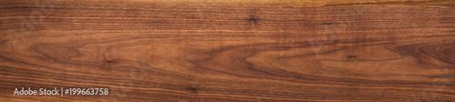 Walnut wood texture - 199663758