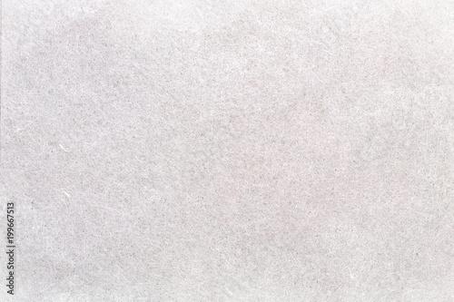 和紙 テクスチャ ビンテージ ホワイト