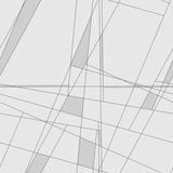 vector graphic texture of broken glass