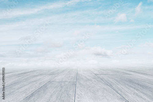 Creative Sky And Ground Background Buy Photos Ap Images Detailview