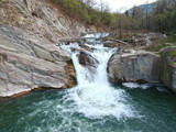 Kapinovski waterfall - 199720385