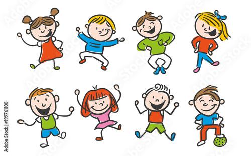 Kids - 199761100
