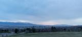 Salt Lake City Utah evening skyline - 199826547