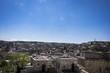 cappadocia - 199855548