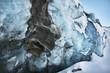 Gletscher in Tirol