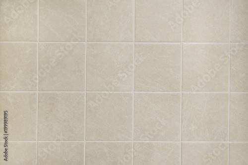 Beżowa granitowa ścienna tło tekstura