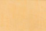 Orange concrete wall background. Copy space. - 200037119