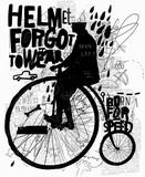 Велосипед  - 200067351