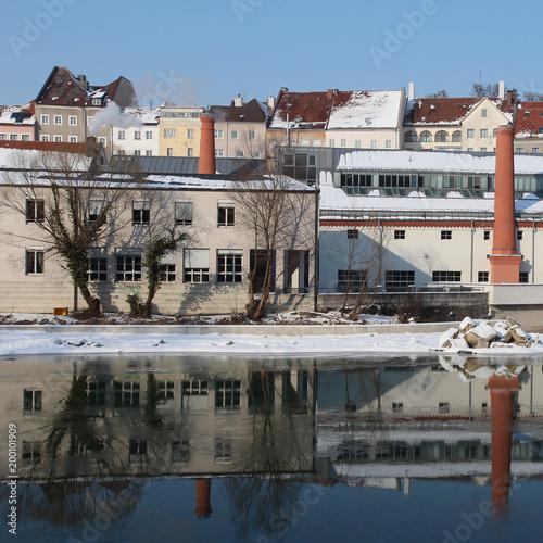 Steyr - Austria - 200101909